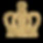 gold dark crown_edited.png