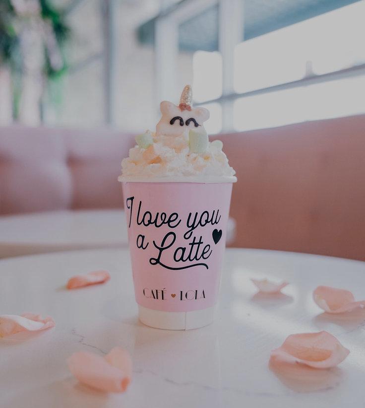 prettiest cafe in las vegas cafe lola