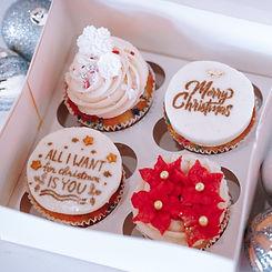 Cafe lola cupcakes cafe lola prettiest c