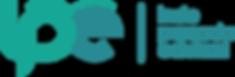 Logo indo persada edukasi.png