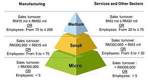 SME definition.jpg