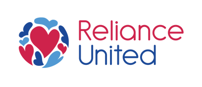 Reliance United LOGO-01.png