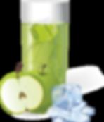 popeye energy drink, erfrischungsgetränk, softdrink