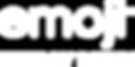 emoji_energydrink_logo.png
