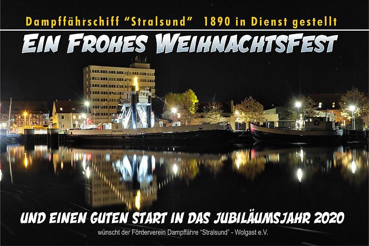 weihnacht_Faehre-(1).jpg