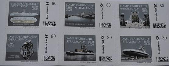 Briefmarken 01.jpg