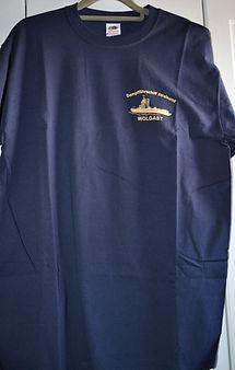 T-Shirt (1).JPG