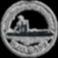 Dampffährschiff Stralsund