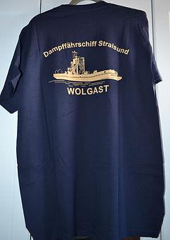 T-Shirt (2).JPG