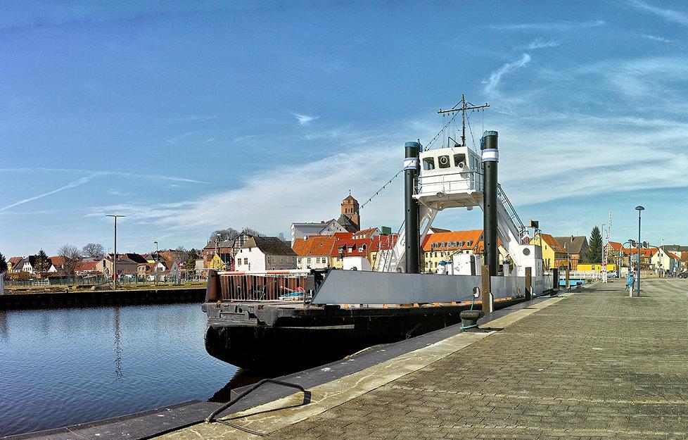 StralsundHafenWLG.jpg