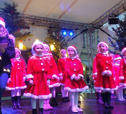 Weihnachtsmarkt-2019-(3).jpg