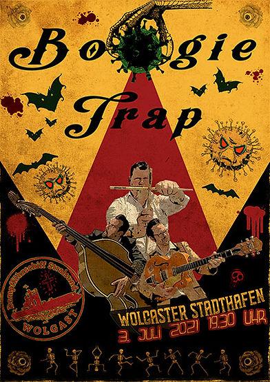 2021-07-03---Gigposter-Boogie-Trap-Wolga