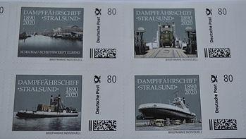 Briefmarke 03.jpg