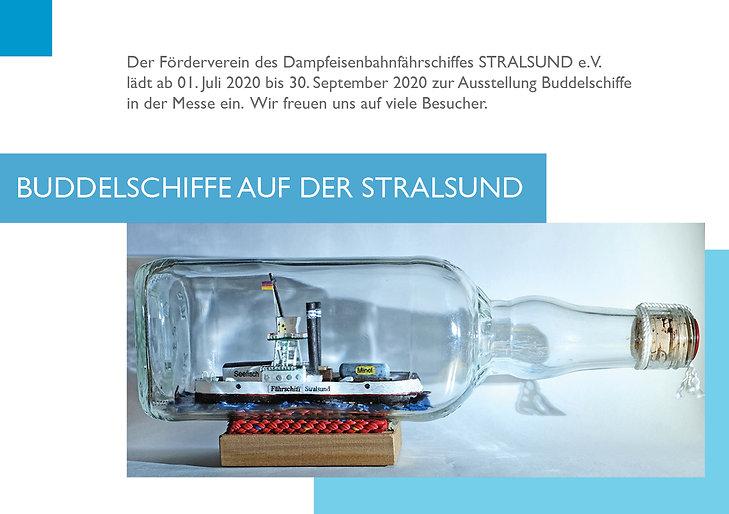 Flyer Buddelschiffausstellung.jpg