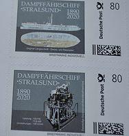 Briefmarke 02.jpg