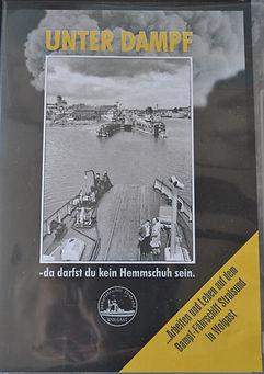 DVD  (1).JPG