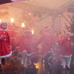 Weihnachtsmarkt-2019-(2).jpg
