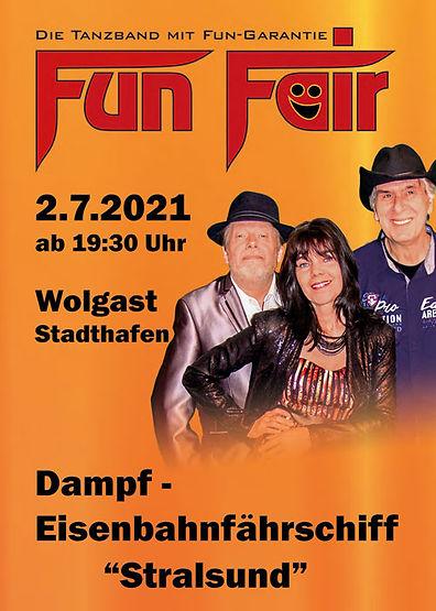 FunFair_Wolgast_web.jpg
