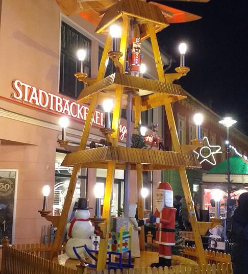 Weihnachtmarkt-2019-(5).jpg