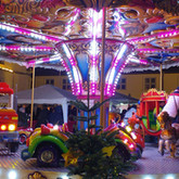 Weihnachtsmarkt-2019-(4).jpg