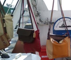 Bärbels Taschen -2