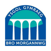 I like the accessibility of the resource booklets both for learners and teachers alike.  I would definitely recommend the Sweet* Programme.  Gareth Wilkins, Head of DT Ysgol Gymraeg  Bro Morgannwg