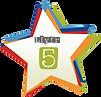 Web-Star-Versions-CYMRAEG-5.png