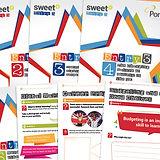 800x600-SweetE3Books.jpg