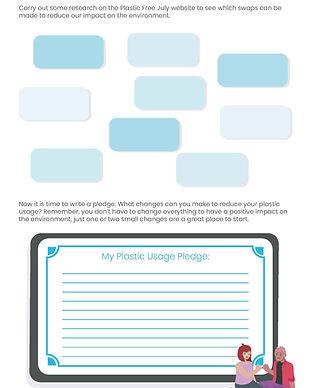 Plastic Free July Worksheet 1_Page_2.jpg