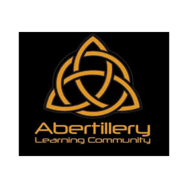 I love its simplicity, and how easy it is to deliver.  Greg Beesley Abertillery Learning Community