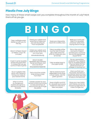 Plastic Free July Bingo (003).jpg