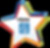 Web-Star-Versions-CYMRAEG-4.png