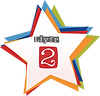 Web-Star-Versions-CYMRAEG-2.png
