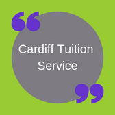 I believe that this is an extremely beneficial qualification.  I would definitely recommend this programme. I have witnessed many successes.  Gail Adams, Community Teacher Cardiff Tuition Service