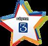 Web-Star-Versions-CYMRAEG-3.png
