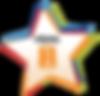 Web-Star-Versions-CYMRAEG-1.png