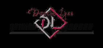 Dl-logo-design.png