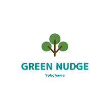 GreenNudgeLogo.png