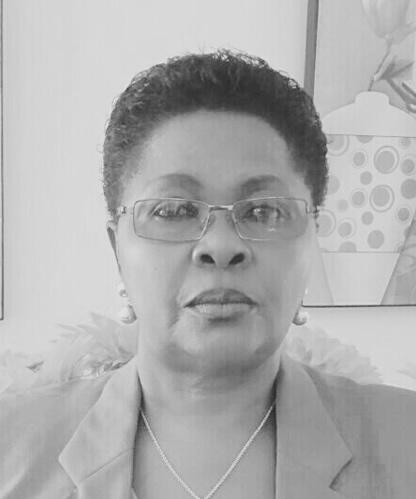 Petwa Rwomushoro