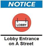 Lobby Icon v2.jpg