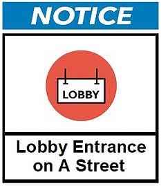 Lobby Icon.jpg