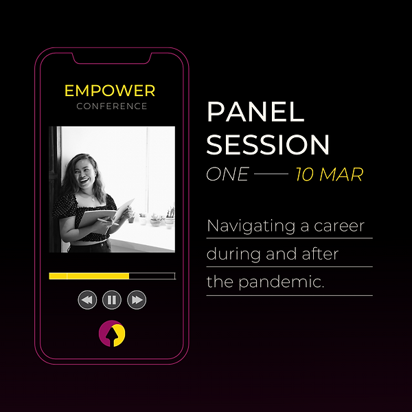panel session 1.png