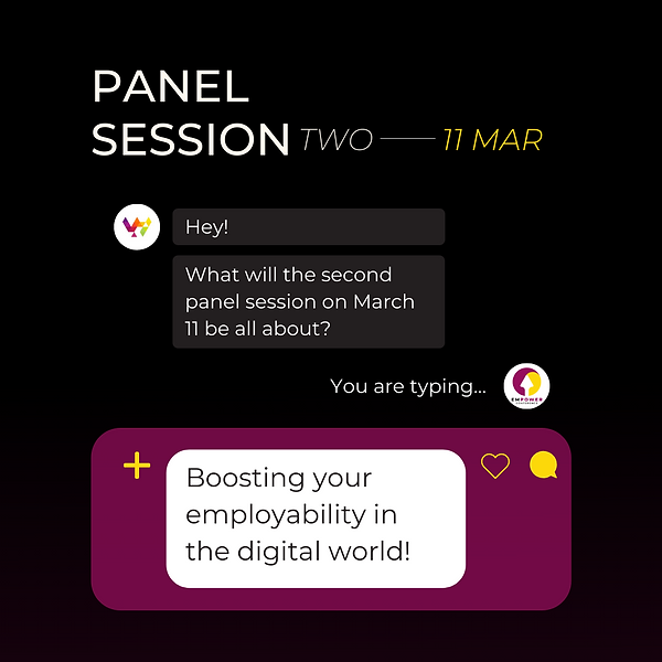 panel session 2.png