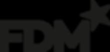 FDM-Logo.png