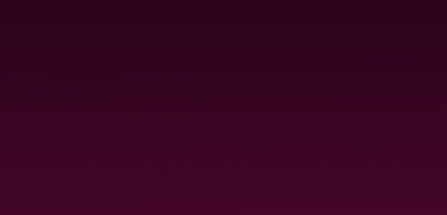 Color background 1.png