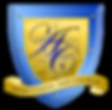 Avery Chapel AME Logo
