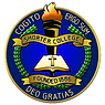 Shorter College Logo