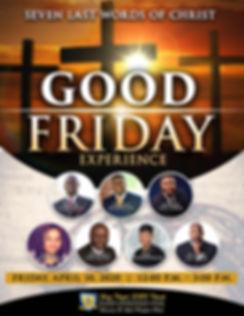 2020-Good Friday Experience.jpg