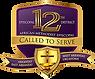 12th District Logo.png