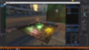 NightEngine_Screenshot_PBR_IBL_2.jpg